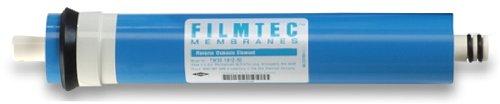 75 GPD Filmtec Residential RO Membrane