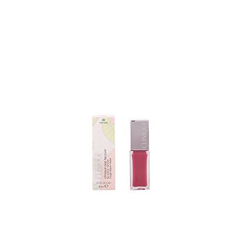 Clinique Pop Lacquer Lip Colour And Primer 06 Love Pop