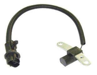 56027866AC 97 98 99 Jeep Cherokee 4.0 L6 Crank Position Sensor