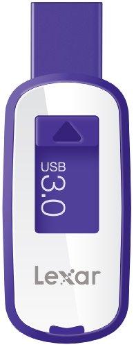 Lexar Jump Drive S25 64 GB Pen Drive