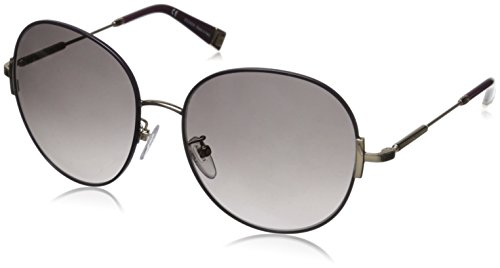 Escada-Sunglasses-Womens-SES859M570E66-Round-Sunglasses