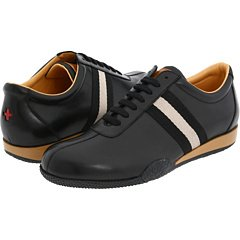 bally-freenew-leather-sneaker