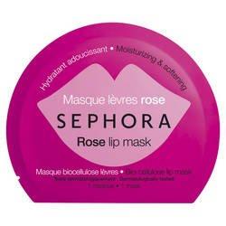 rituali-sephora-rose-lip-mask-ispirato-asiatici-bellezza