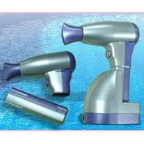 Instant Up Curtain Rod Holders   As Seen On TV Products