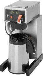 Coffee Makers Made In America front-627821