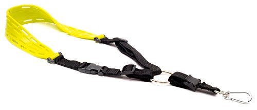 limbsaver-comfort-tech-weed-eater-sling-yellow