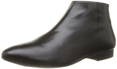 Studio Paloma Women's Briania Boots Black Noir (Alaska Negro) 6 (39 EU)