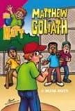 Matthew and Goliath (Book of Matt)