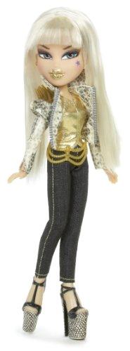 Bratz Style Starz Doll, Jade