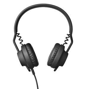 Aiaiai Tma-1 Dj Headphone With Microphones, Black