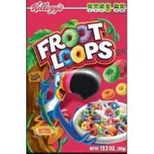 kelloggs-froot-loops-sweetened-multi-grain-cereal-87-ounce-12-per-case-by-n-a