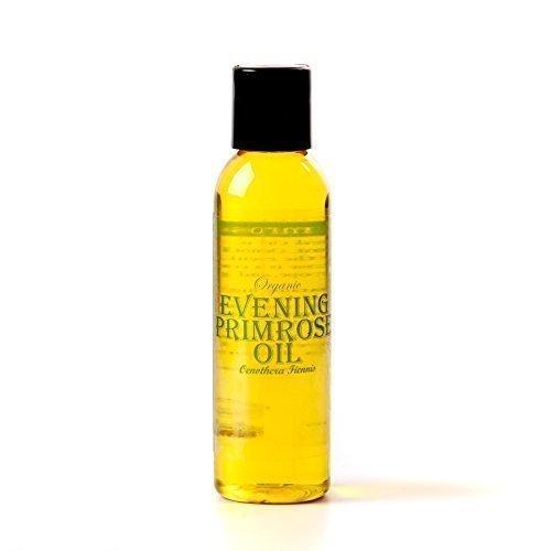 huile-de-primevere-du-soir-biologique-base-125ml-100-pur