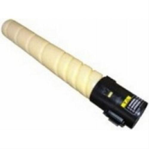 konica-minolta-tn216y-minolta-bizhub-c220-yellow-a11g251