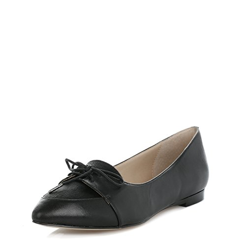 french-connection-donna-nero-ginny-pelle-pumps-uk-8
