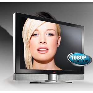 Nils' TV