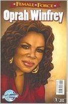 female-force-oprah-winfrey-comic-book-1-by-bluewater-comics