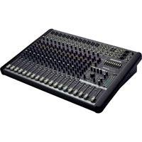 Mackie CFX 16-mkII 16-Ch. Compact SR Mixer w/Effects