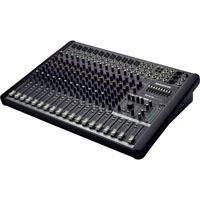 Mackie CFX 16-mkII 16-Ch. Compact SR Mixer w/Effects