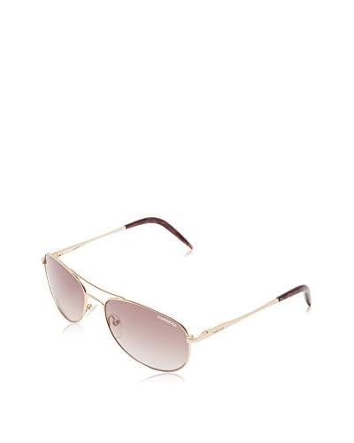 CARRERA Sonnenbrille 9910 28O (58 mm) gold
