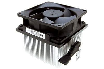 Click to buy HP Compaq DX2450 Microtower Heatsink & Fan- 496753-001 - From only $32.98