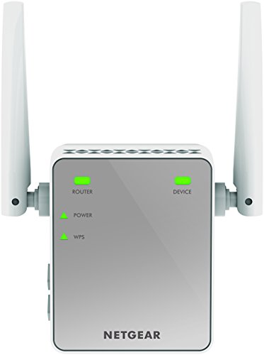 netgear-ex2700-100uks-mini-300-mbps-wi-fi-range-extender-with-external-antennas-for-better-wi-fi-cov