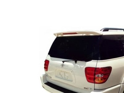 01-07-toyota-sequoia-factory-style-spoiler-painted-or-primed-painted-other-factory-color-not-listed-