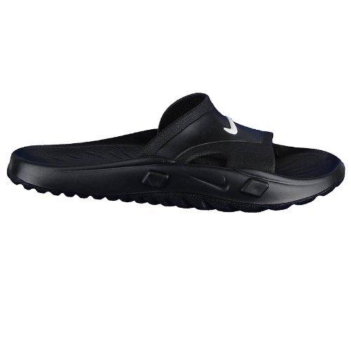 Nike Get-A-Sandal Mens Flip Flops