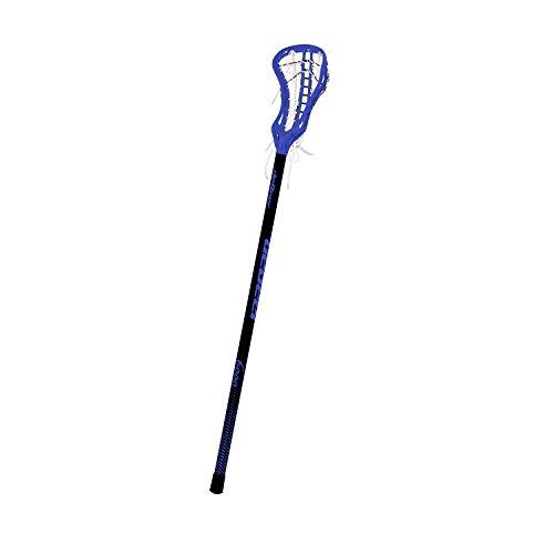 debeer-lacrosse-full-stick-gripper-with-s-pocket-royal