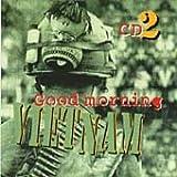 Various Good Morning Vietnam Vol 2