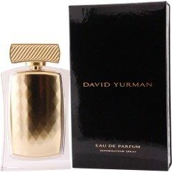 david-yurman-by-david-yurman-eau-de-parfum-spray-17-oz-women