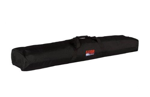 Gator Gpa-Spkstdbg-58 Speaker Stand Bag