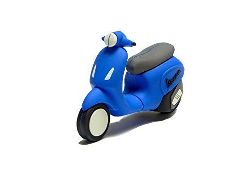 vespa-vpus01-chiavetta-usb-8-gb-blu