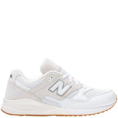 new-balance-woman-sneaker-530-white-creme-37