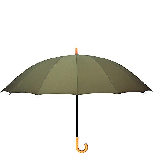 leightons-doorman-umbrella-military-taupe