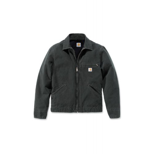 carhartt-arbeitsjacken-jacke-lightweight-detroit-ej196-farbegrungrossem