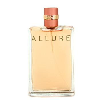 Allure Eau de Parfum 50 ml Spray Donna