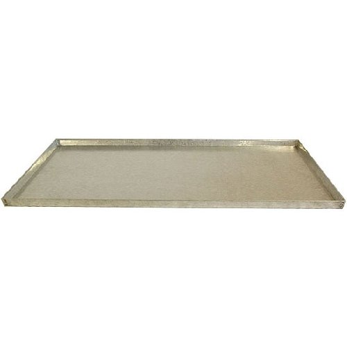 Replacement Metal Pan 11251, 11261 & 41003