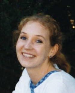 Anna Elliott
