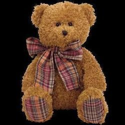 Ty Classic Wentworth - Bear