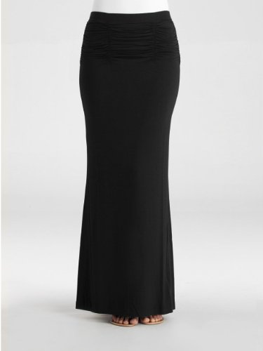 GUESS by Marciano Adrian Maxi Skirt