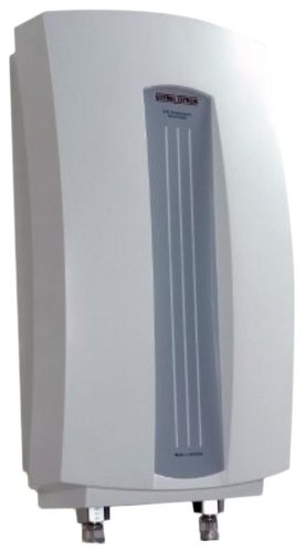 stiebel eltron heat pump price heat pump price air pumps for koi ponds. Black Bedroom Furniture Sets. Home Design Ideas