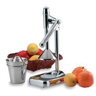 Aramco Imports Stainless Steel Juicer at Sears.com