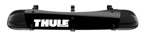 Thule 870XT Thule Roof Rack Fairing (32-Inches) (Wind Deflector For Roof Rack compare prices)