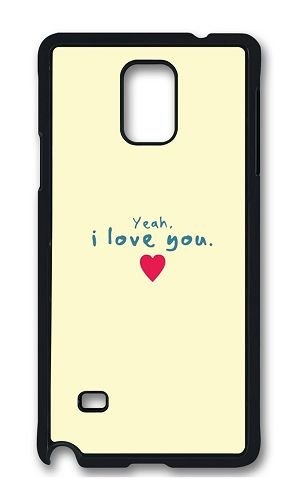 promo code fda88 2b645 My Phone Case - My Phone Case