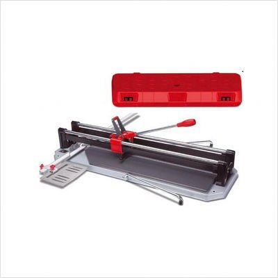 RUBI TOOLS Rubi Tile Cutter TX-900-N Inch  17976 (Rubi Tile Cutters compare prices)