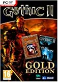 Cheapest Gothic 2 Gold on PC