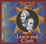 img - for Meriwether Lewis and William Clark (Discover the Life of an Explorer) book / textbook / text book