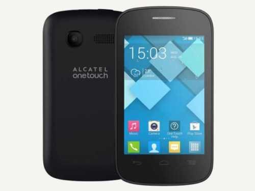 alcatel-onetouch-pop-c1-4015t-unlocked-android-4gb-2mp-bulk-packaging-black