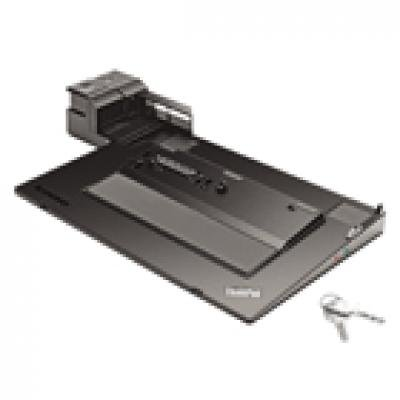 Lenovo 170W (UK) ThinkPad Plus Series 3 Mini Dock