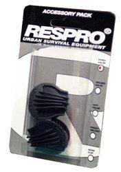 RESPRO-sport-Pawabarubu-One-Size